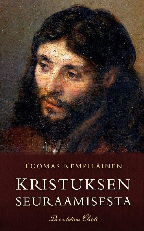 Tuomas Kempiläinen