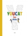 YOUCAT for KIDS Suomi